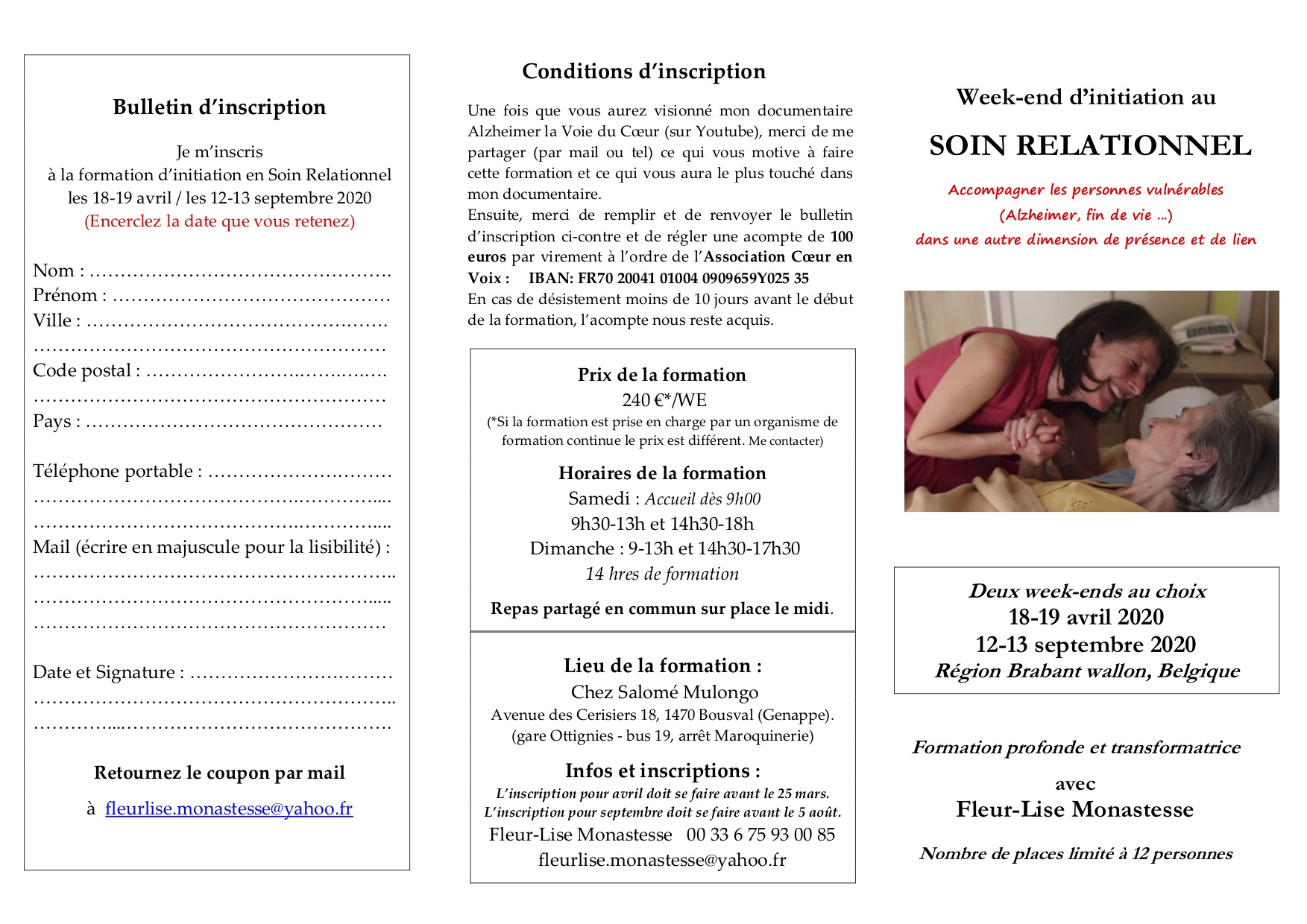 Flyer_Formation_Soin_Relationnel_2020_04